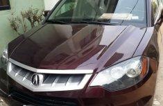 2007 Acura RDX for sale