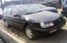 Volkswagen Passat 1999 for sale