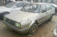 1992 Volkswagen Jetta in good condition for sale
