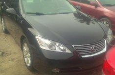 Lexus ES 2008 ₦3,599,999 for sale
