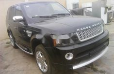 Land Rover Range Rover Sport 2006 ₦3,500,000 for sale