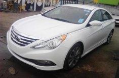 2014 Hyundai Sonata for sale in Lagos