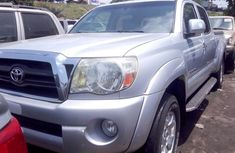 2008 Toyota Tacoma Petrol Automatic for sale