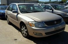 Toyota Camry 2008 Gold for sale