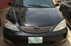 Good used 2007 Toyota Camry for sale