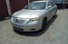 Almost brand new Toyota Camry Petrol 2008 for sale