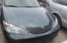 Toyota Camry 2003 ₦1,600,000 for sale