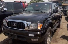 Toyota Tacoma 2004 ₦4,000,000 for sale