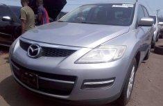 2007 Mazda CX-9 for sale