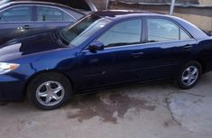2006 Toyota Camry Petrol Automatic for sale