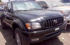 Toyota Tacoma 2004 for sale