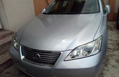 2007 Lexus ES Automatic Petrol well maintained for sale
