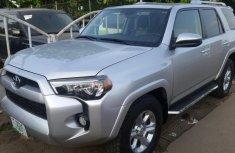 Toyota 4-Runner 2014 for sale
