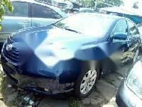 2008 Toyota Camry Petrol Automatic for sale
