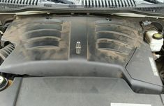 Lincoln Aviator 2003 FOR SALE