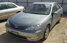 Good used 2006 Toyota Camry for sale