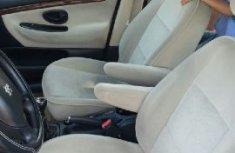 Toks Peugeot 406 2002 FOR SALE