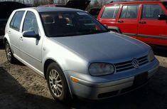 Volkswagen Golf4 2005 FOR SALE