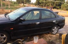 1999 Honda Accord Manual Petrol well maintained for sale
