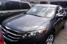 2010 Honda Accord CrossTour Petrol Automatic for sale
