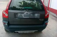 Volvo XC90 2005 ₦2,350,000 for sale