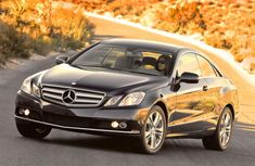2010 Mercedes-Benz E350 review: Interior, engine, Specs & More