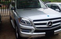 Mercedes Benz C350 2011 for sale