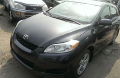 Tokunbo 2014 Toyota Camry  for sale