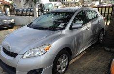 Toks 2013 Toyota Matrix For sale