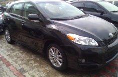 Toks 2014 Toyota Matrix For sale