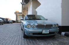 2005 Jaguar XJ for sale