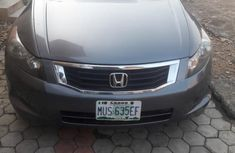 Honda Accord 2008 ₦1,650,000 for sale