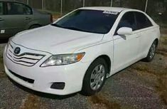 Toyota Corolla 2014 white for sale