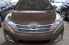Clean Toyota Venza - Autos 2008 FOR SALE