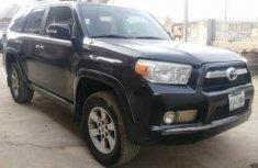 Toyota 4-Runner 2010 for sale