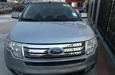 Ford Edge 2007 like new for sale