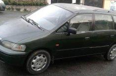 1998 Honda Shuttle for sale