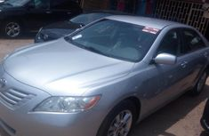 Toyota Camry 2008 ₦2,650,000 for sale