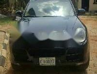2006 Porsche Cayenne for sale