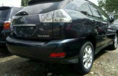 Good used 2012 Honda CRV for sale
