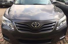 Well maintained Toyota Camry 2004 for sale