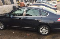 2008 Nissan Teana in good condition for sale