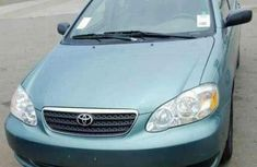Good used 2003 Toyota Camry for sale