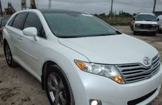 Good used Toyota Venza 2009 for sale