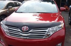 Toyota Venza 2015 for sale