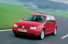 Volkswagen Golf 3 2002 review: Price, Model, Wagon version, Engine, Specifications, Interior & More