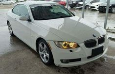 Good used 2008 BMW 525i for sale