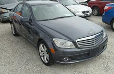 Mercedes Benz 2008 for sale