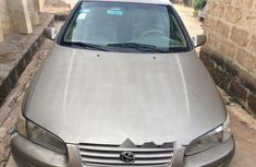 Toyota Camry 1998 ₦600,000 for sale