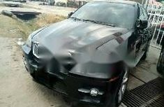 BMW X6 2010 Automatic Petrol ₦6,300,000 for sale